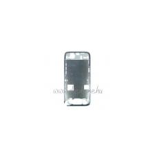 GM750 középső keret*