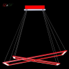 GM Led Line EOS mennyezeti lámpa 5346