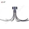 GM Led Line NERI mennyezeti lámpa 5451 Z-8