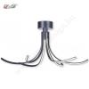 GM Led Line NERI mennyezeti lámpa 5452 Z-6