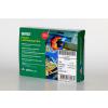 GMP tasak lamináló fólia / ID / 54x86mm / 125 micron, fényes, 100 db