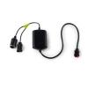 Goal Zero Yeti Lithium 12V Regulated cable