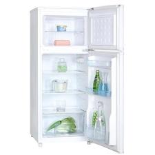 Goddes RDC0116GW8F hűtőgép, hűtőszekrény