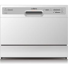Goddess DTC656MW8 mosogatógép