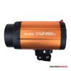 Godox 120SDI Smart 120Ws HSS stúdióvaku