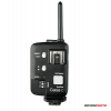 Godox High speed Cells Transceiver