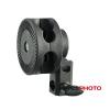 Godox keresztrúd tartó adapter