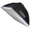 Godox softbox (80x120cm)