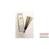 Gokul-Trade Samsara füstölő Gold Prema