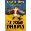 Gold Book DRÁBIK JÁNOS - AZ UKRÁN DRÁMA