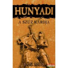 Gold Book Hunyadi - 1.5. kötet irodalom