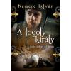 Gold Book Nemere István: A fogoly király - Zádor-trilógia 3.