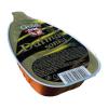Gold Dalmát sonka krém - 110g