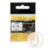 Gold Star GS HOROG CHINU GOLD 1 10DB/CS