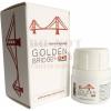 Golden Bridge kapszula férfiaknak - 8 db