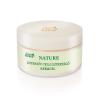 Golden Green Nature intenzív cellulitkezelő krémgél, 200 ml