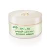 Golden Green Nature intenzív karcsúsító, zsírégető krémgél, 200 ml