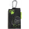 GOLLA Bag Skull