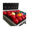 Golyókészlet Snooker Aramith STC 1G verseny