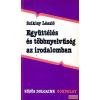 Gondolat Együttélés és többnyelvűség az irodalomban