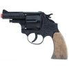 Gonher 25094 Colt patronos pisztoly