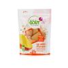 Good Gout Mangós keksz 50 g