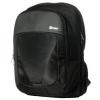 """Goodis laptop táska, 16\"""", Fekete (5573370)"""