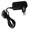 Goodlife Hálózati adapter - DogSilencer