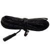 Goodlife Hosszabbító kábel 18m DogSilencer