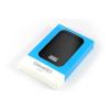 "Goodram 2,5"" HDD (merevlemez), 1TB, USB 3.0, GOODRAM, fekete"