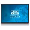 Goodram CX300 2.5 240GB SSDPR-CX300-240