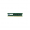 Goodram DDR3       8GB PC1600  CL11       GoodRam retail (GR1600D364L11/8G)