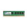 Goodram DDR4  8GB PC2133  CL15 (GR2133D464L15/8G)