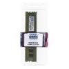 Goodram RAM memory GoodRam GR2133D464L15/8G (DDR4 DIMM; 1 x 8 GB; 2133 MHz; 15)