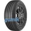 GOODYEAR EfficientGrip 2 SUV ( 275/60 R20 115H )