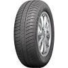 GOODYEAR Efficientgrip Compact VW 165/65 R15 81T nyári gumiabroncs