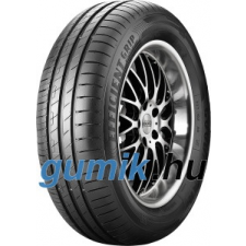 GOODYEAR EfficientGrip Performance ( 185/55 R16 83V ) nyári gumiabroncs