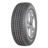 GOODYEAR Efficientgrip VW 195/55 R15 85H nyári gumiabroncs