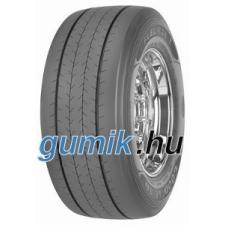 GOODYEAR Fuelmax T ( 385/65 R22.5 164K 20PR duplafelismerés 158L ) teher gumiabroncs