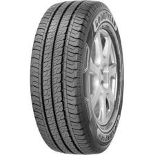 Goodyear Tires Goodyear EfficientGrip Cargo 205/75 R16 110R nyári gumiabroncs