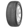 Goodyear Tires Goodyear Vector 4Seasons Gen-2 215/60 R17 96H