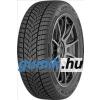 GOODYEAR UltraGrip Performance + SUV ( 265/45 R21 108W XL )