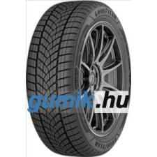GOODYEAR UltraGrip Performance + SUV ( 265/45 R21 108W XL ) téli gumiabroncs