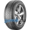 GOODYEAR UltraGrip Performance SUV GEN-1 ( 255/55 R18 109H XL , SCT, SUV )