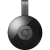 Google Chromecast 2.0 Hdmi Streaming Media Player (117114)