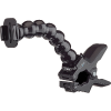GoPro Jaws Flexible Clamp Mount
