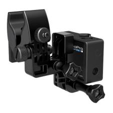 GoPro Sportsman Mount - Gun, Rod, Bow videókamera kellék