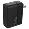 GoPro Supercharger (két portos gyorstöltő)