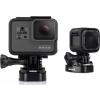 GoPro Tripod Mount adapter + Tripod mini állvány(ABQRT-002)