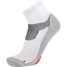 Gore Xenon Socks - 35/37